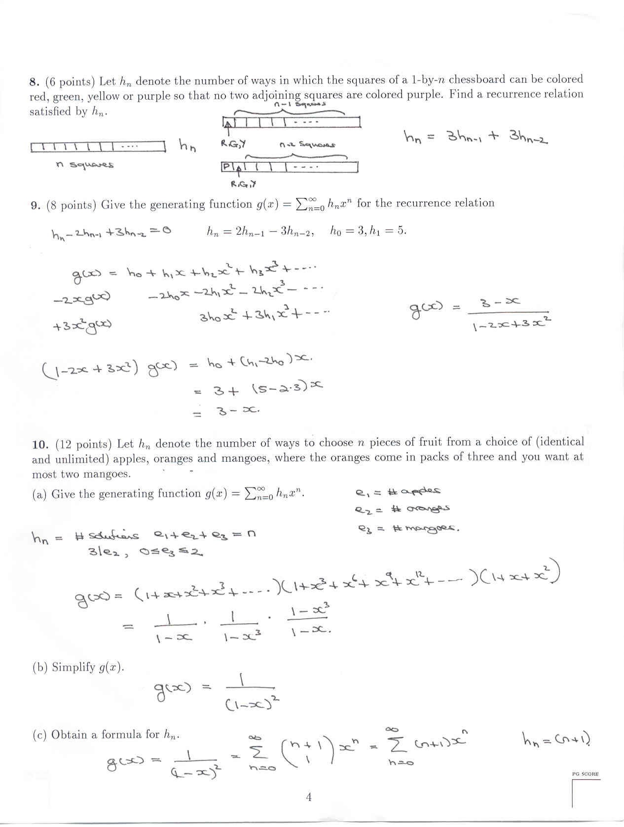 math 117 week 2 quiz Mat 117 week 6 quiz answers number of results: 5,010 mat 116 week 6 quiz need help with week 6 quiz due day 7for axia college uop january 10, 2010 by zrod math axia college week 2 quiz.
